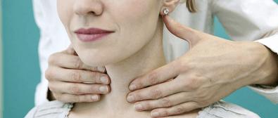 Vitamin D i bolesti štitne i nadbubrežne žlijezde
